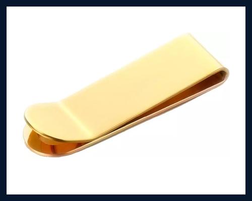 Zinc Iron Plating | White Zinc Plating | White Zinc | Zinc